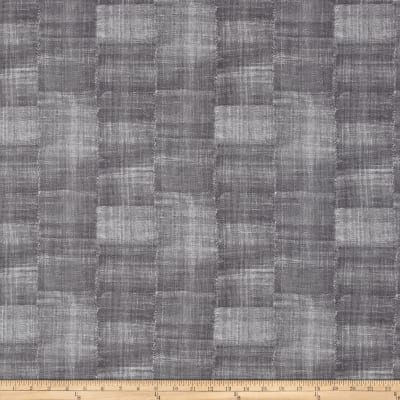 Laura Berringer Color Influence Texture Dark Gray