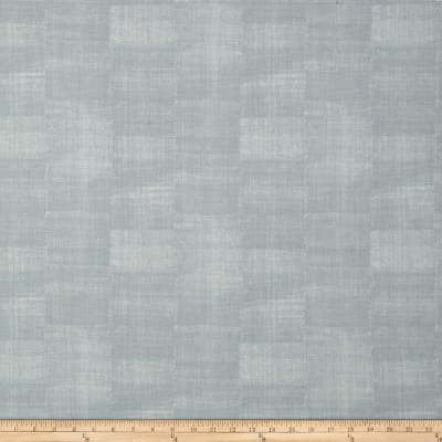Laura Berringer Color Influence Texture Light Gray