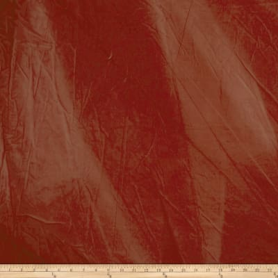 Aged Muslin Coral