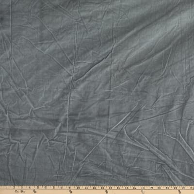 Aged Muslin Charcoal