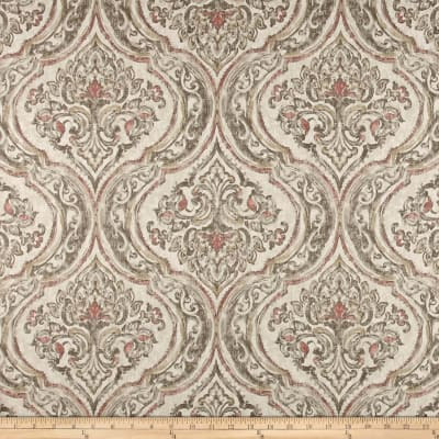 Magnolia Home Fashions Marsala Blush