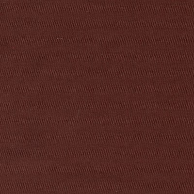 Wrinklease Plain Dye Coffee (Bolt, 8 yards)