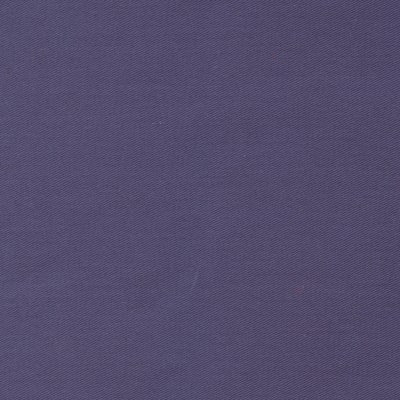 Wrinklease Plain Dye Navy (Bolt, 8 yards)