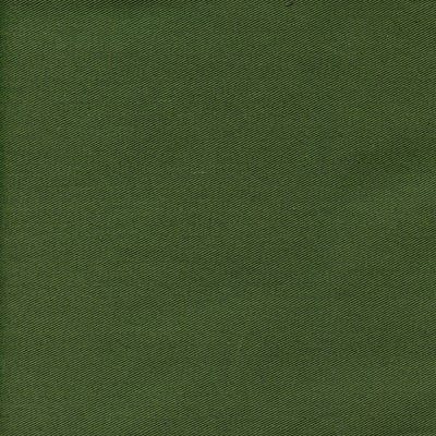 Wrinklease Plain Dye Olive Night (Bolt, 8 yards) Twill