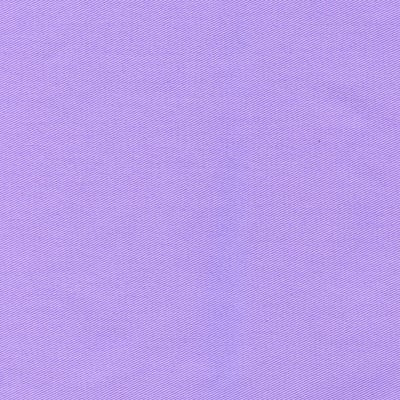 Wrinklease Plain Dye Purple (Bolt, 8 yards) Twill
