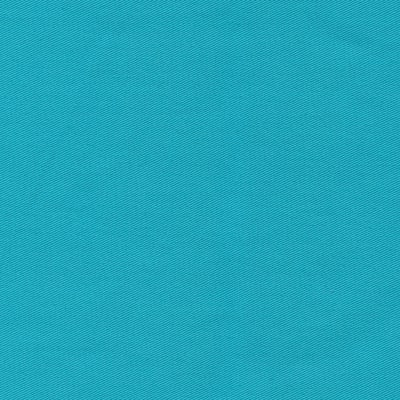 Wrinklease Plain Dye Teal (Bolt, 8 yards) Twill