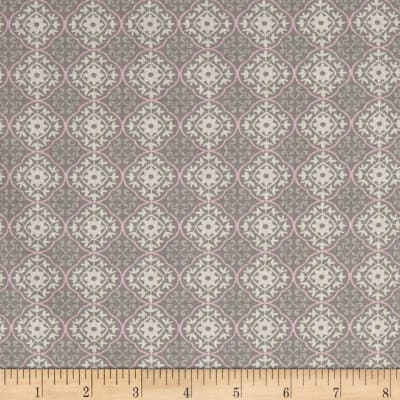 Stof France Infants Tali Rose/Taupe