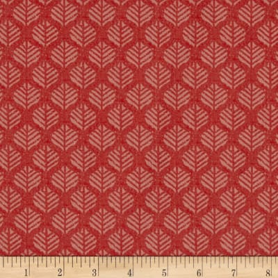 Stof France Infants Chunilio Coral