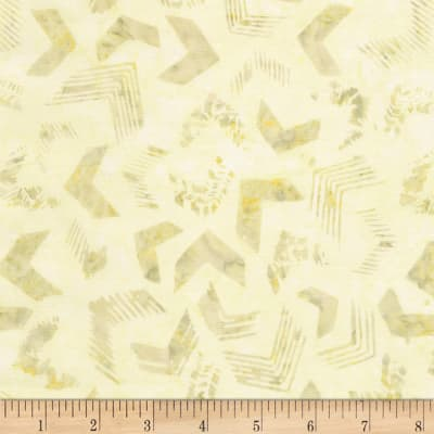 Timeless Treasures Tonga Batik Spa Day Linen Linen