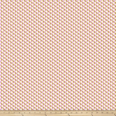 Erin McMorris Echo Stepping Stones Blush