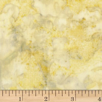 Fresh Batiks Minerals Light Khaki
