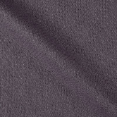 100% European Medium Weight Linen Thistle