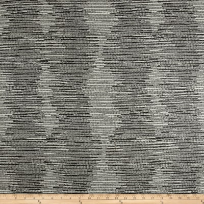 Sustain Performance Turner Jacquard Onyx