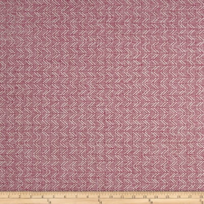 Sustain Performance Decker Jacquard Magenta