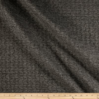 Sustain Performance Decker Jacquard Charcoal