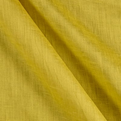 3.5 oz 100% European Linen Golden