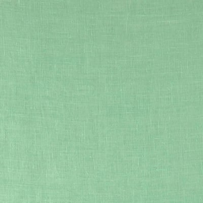 3.5 oz 100% European Linen Jade