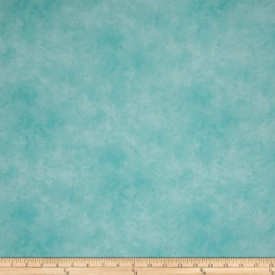 Suede Soft Hues  Teal