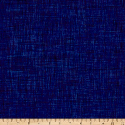 Color Weave  Navy