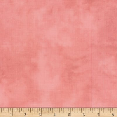 Stof Quilters Shadow Light Pink