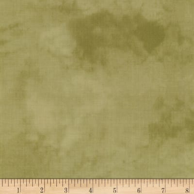 Stof Quilters Shadow Light Olive