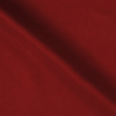 Medium Weight Linen Paprika