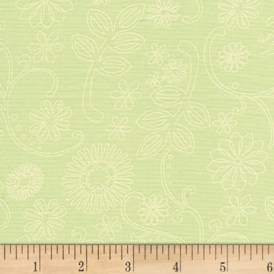 "Westrade 110"" Wide Backs Signature Lime"