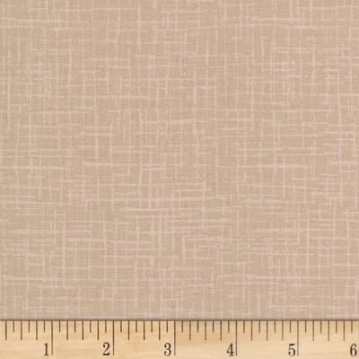 "Westrade 110"" Wide Backs Betula Oatmeal"