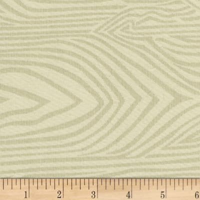"Westrade 110"" Wide Backs Moire Sage"