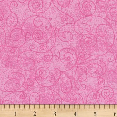 "Westrade 110"" Wide Backs Willow Pink"