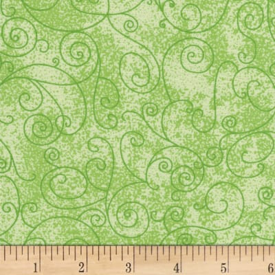 """Westrade 110"""" Wide Backs Willow Lime"""