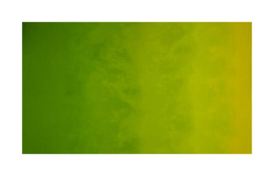 Rejoice Green/Yellow