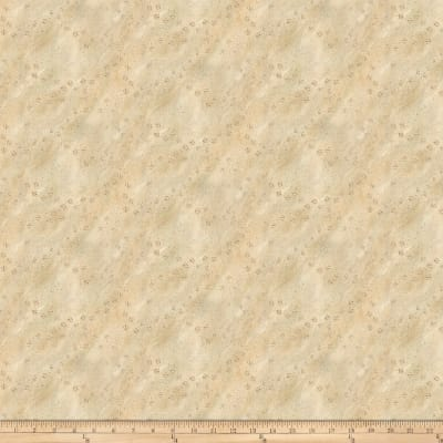 Shore Thing Sand Beige