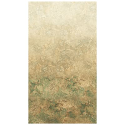 Stonehenge Maplewood Single Border Blender Beige
