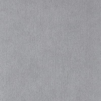 Ultrasuede® HP Suede French Grey