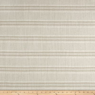 Richloom Fowler Canvas Linen