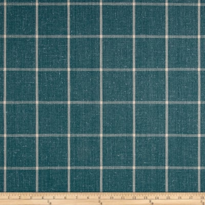 Richloom Seaview Canvas Baltic
