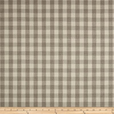 Richloom Spruce Canvas Aluminum