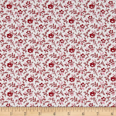 Penny Rose Rustic Romance Rustic Stems Light Gray