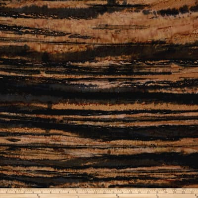 Blossom Batiks Valley Fossil Bark