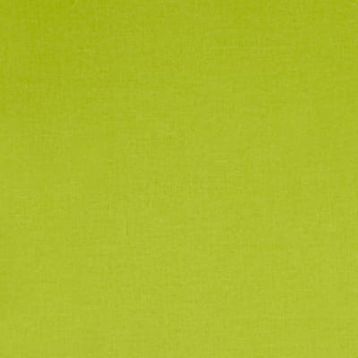 Colorworks Premium Solid Basics Chartreuse