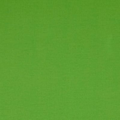 Colorworks Premium Solid Basics Green Apple