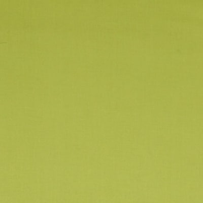 Colorworks Premium Solid Basics Lemongrass