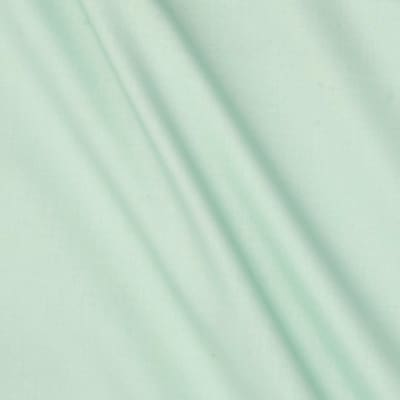 Colorworks Premium Solid Basics Frosted Mint