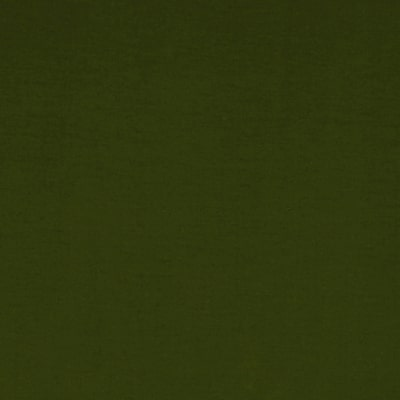 Colorworks Premium Solid Basics Green Pepper