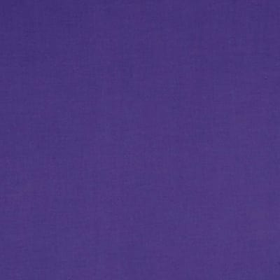 Colorworks Premium Solid Basics Thistle