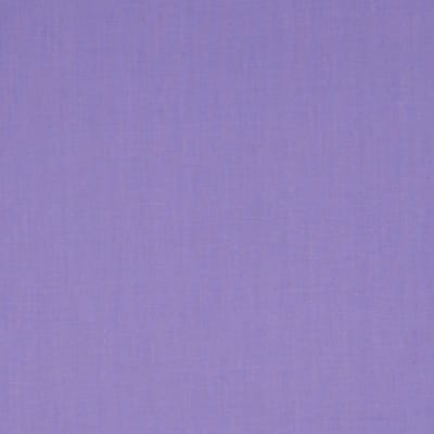 Colorworks Premium Solid Basics Blue Orchid