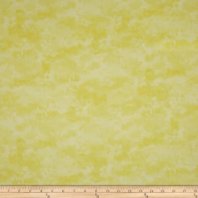 Toscana Basics Lemon Merangue