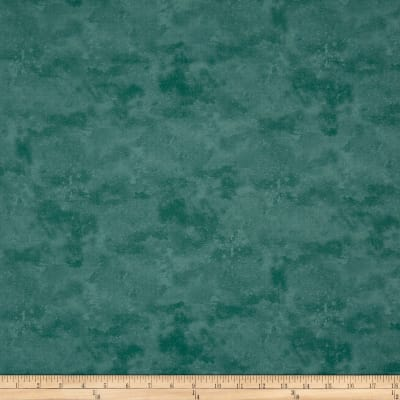 Toscana Basics Sea Glass