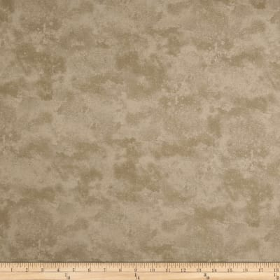 Toscana Flannel Basics Taupe